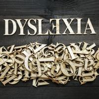Dyslexia Destroys