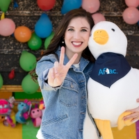 TWO Lessons I Learned from my 2nd Year with Aflac!
