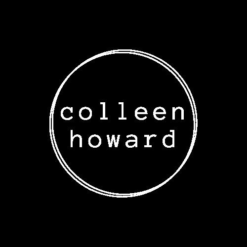 Colleen Howard
